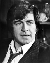 Alan Bates 16x20 Poster as Andrew Shaw in In Celebration - $19.99