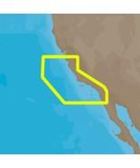 C-MAP  4D NA-D952 San Diego to Santa Cruz - $214.54