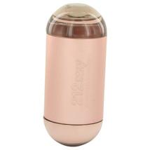 212 Sexy by Carolina Herrera Eau De Parfum Spray (unboxed) 2 oz for Women - $85.95