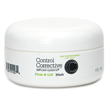 Control Corrective Firm and Lift Mask Powder,  4oz