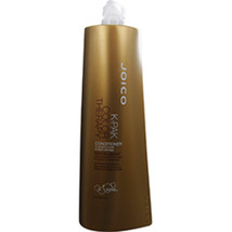 JOICO by Joico - Type: Conditioner - $32.02
