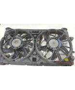 2007 Chevy Suburban 1500 RADIATOR COOLING FAN ASSEMBLY - $123.75