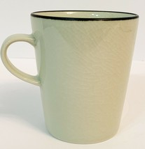 Crate & Barrel Kathleen Wills Kita Crackle Mug Or Cup Multiple Available - $11.88