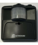 Lot of 3 X10 ActiveEye Motion Sensor (Outdoor) Model MS16A Brand New - $39.19