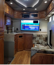 2016 PETERBILT 389 For Sale In West Bend, Wisconsin 53095 image 3