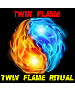 Love spell TWIN FLAME SPELL to bring me my twin flame spells that work f... - $47.00