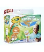 NEW In Box Crayola Sketcher Projector Jr - $7.99