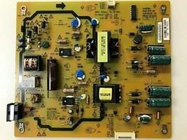 Vizio 19.31s40.003 (4h.b1780.061/b1) B178-601 Power Supply for E320i-a0 ... - $23.75