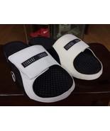 Mens Jordan Alpha Float 414786-002 (Discolored) Sandals  - $109.95