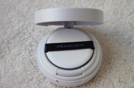 Swanicoco Vita Triple Cover Swan Cc Pact 21/23 + Refill genuine product - $40.99