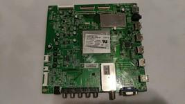 * Hatachi LE55U516 Main Board CBPFTXCCB01K076 (715G5538-MOA-001-005K) - $39.75