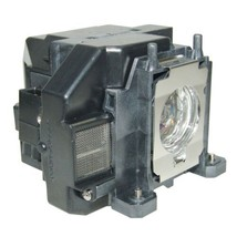 Dynamic Lamps Projector Lamp With Housing for Epson ELPLP67 - $32.99