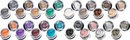 MAYBELLINE* Eye Studio COLOR TATTOO Eyeshadow Tub CREAM GEL New! *YOU CH... - $3.97+