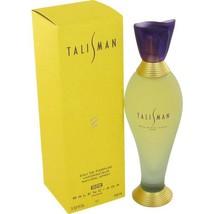 Balenciaga Talisman 3.3 Oz Eau De Parfum Spray  image 5