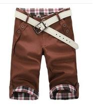 Men Summer Fashion Leisure Short Pants Causual Comfort High Quality Pants image 6