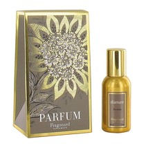 Fragonard Diamant Eau de Perfume 30ml 1 fl oz - $66.00