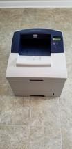 Xerox Phaser 3600 Printer - $89.75