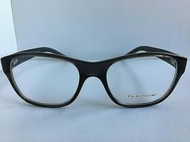 New Polo Ralph Lauren Rx PH 2117 5086 Gray 53mm Men's Eyeglasses Frame   - $99.99