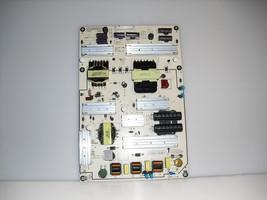 1p-1171x00-1013   power  boar  for  vizio  e70-e3 - $34.99