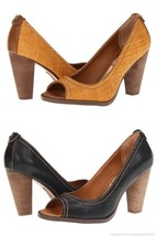 New Size 7.5 Calvin Klein Womens Shoes! Reg$100 Sale$64.99 New In Box!!! - $54.99