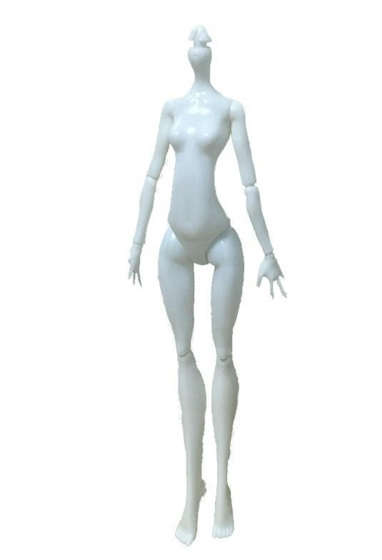 monster high nude