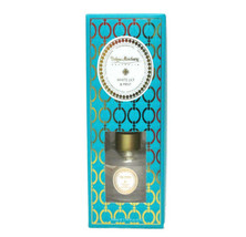 Dickens & Hawthorne White Lily & Mint 3.4 Fluid Ounces Reed Diffuser - $28.37