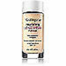 Buy 2 Get 1 Free (Add 3) Neutrogena Nourishing Long Wear Makeup (Expired) - $6.58+