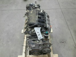 2012 Honda CR-Z Engine Motor Vin 1 1.5L - $940.50
