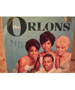 SOUTH STREET by THE ORLONS with PIC SLEEVE 45rpm NEAR MINT RECORD CAMEO ... - $4.99