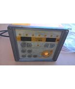 Easytronic ITW gema unit CG01 powder coating Controller Unit Easy 01-B /... - $589.05