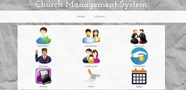 Church Management Software; Church Facilities, Office, Bookkeeping and F... - $57.21