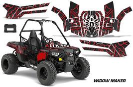 Polaris Sportsman ACE 150 ATV Graphic Kit Wrap Quad Accessories Decals W... - $269.95