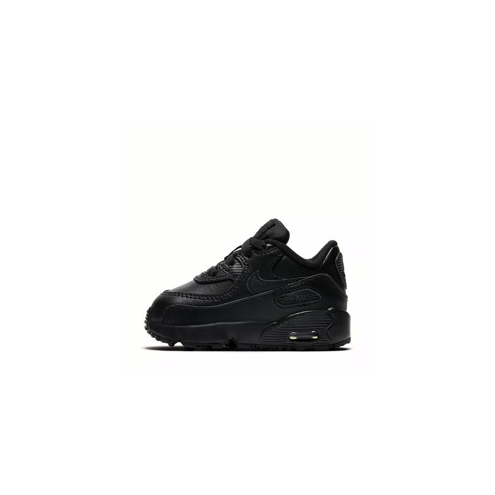 Nike 833416001 air max 90 leather td 1