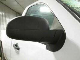2008 GMC Sierra 1500 Pickup DOOR MIRROR MANUAL Right - $79.20