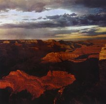 Lure of the Grand Canyon [Vinyl] CASH,JOHNNY