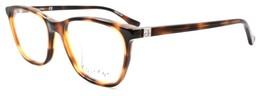 Calvin Klein CK5918 214 Women's Eyeglasses Frames PETITE 48-15-135 Tortoise - $34.45