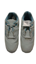 Women's Bowling Shoes by STRIKER Size 7.5- NEW - $29.69