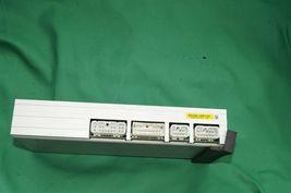 Lexus Mark Levinson Radio Stereo Audio Amp Amplifier 86280-0W100 image 4