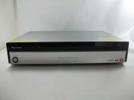 Pioneer PDP-R06U Media Receiver Parts Repair - $37.78