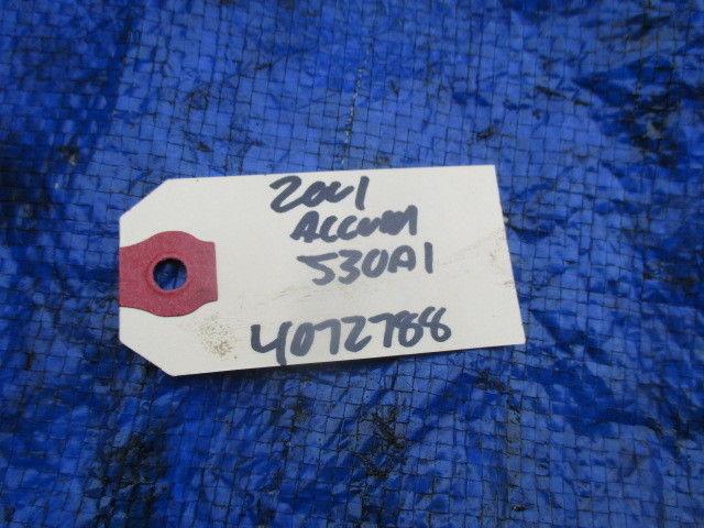 98-02 Honda Accord J30A1 OEM crank angle sensor J30 OEM VTEC 3.0 V6 P8A