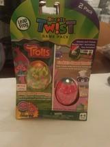 Rockit Twist Game Pack Trolls - $20.67