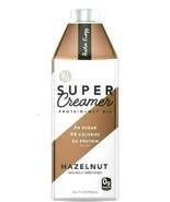 Kitu Super Creamer with Protein & MTC Oil Hazelnut 25.4 oz ( Pack of 6 ) - $51.98