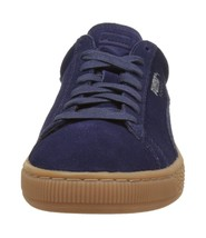 Suede Low Citi Sneakers Classic Top Unisex Puma UK Adults 7 qwx1EIT