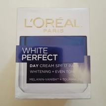 L'Oreal Paris Whitenir Perfect Night Cream, 50ml  - $24.95