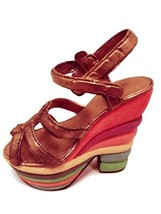Just The Right Shoe Sweet Surprise By Raine ©1999 - $11.29