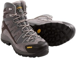 Asolo Neutron Hiking Boots (For Men) - $225.00