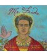 Me, Frida by Novesky, Amy [Harry N. Abrams, 2010] Hardcover [Hardcover] ... - $45.89