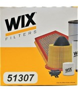 Filter Oil Wix 51307 Free Shipping - $10.31