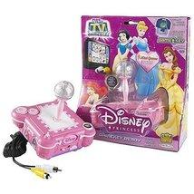 Jakks Pacific Inc. Disney Princess - $19.99