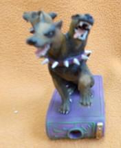 """Enesco Harry Potter """"Fluffy"""" Storyteller Figurine #823635 UPC:045544151580 - $12.67"""